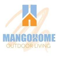 Mango Home