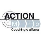 Action-Miro coaching d'affaires