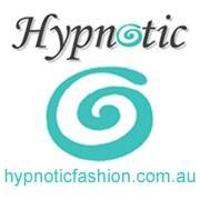Hypnotic Fashion