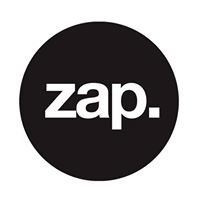 ZAP Newcastle