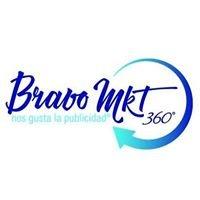 Bravo Agencia de Marketing Y Publicidad