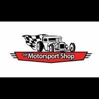 The Motorsports Shop