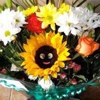 Blooming Wonders (Flowers for all occasions)