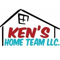 Ken's Home Team LLC. at Keller Williams Realty