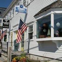 Coldwell Banker Residential Brokerage - Wolfeboro