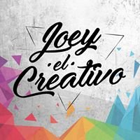 Joey el Creativo
