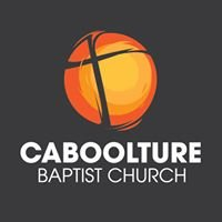 Caboolture Baptist Church
