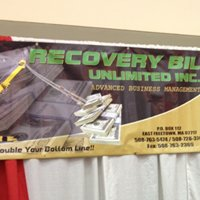 Recovery Billing Unlimited, Inc.