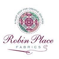 Robin Place Fabrics
