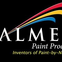 Palmer Paint Products