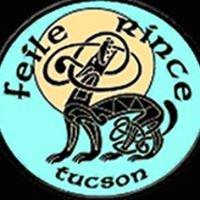 Feile Rince Tucson