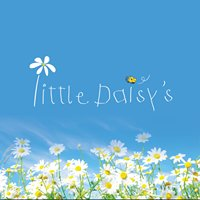 Little Daisy's (Indoor Play & Party Venue for under 5's)