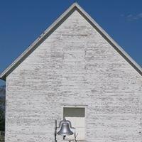 Scott's Cemetery - McDonough County, Illinois