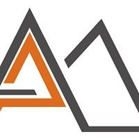 Archimade, architectes associés