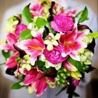 Burpengary florist