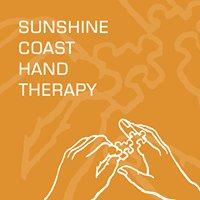 Sunshine Coast Hand Therapy
