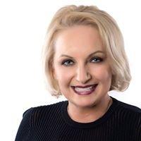 Rhonda Gebara - Personal Real Estate Corp.