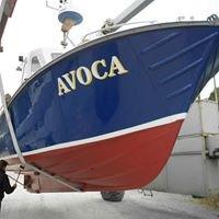 Dungarvan Bay Charter Boats