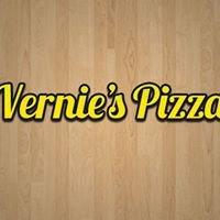 Vernie's Pizza
