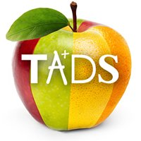 TADS School Management