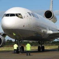 Air Atlanta Aero Engineering