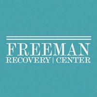 Freeman Recovery Center, LLC