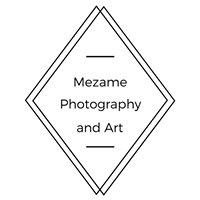 Mezame Photography and Art