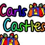 CarlsCastles.co.uk