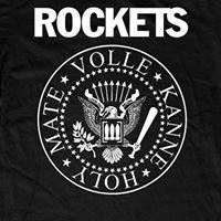 Rocket - Die Unkaputtbar