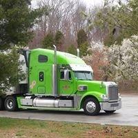 Triple C Transportation Services, Inc.