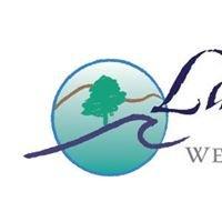 Lake Life Wellness Center