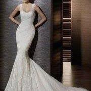 Virginija's Bridal