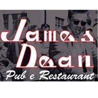 James Dean Pub&Restaurant