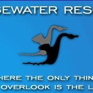 Edgewater Resort Clear Lake Ca