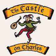The Castle on Charles