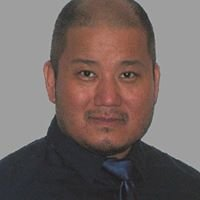 Barry Wong Realtor Vancouver
