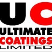 Ultimate Coatings LTD