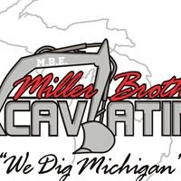 Miller Brothers Excavating inc.