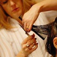 Teazers  Hair Salon
