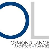 Osmond Lange Architects & Planners