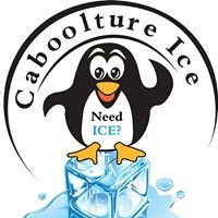 Caboolture Ice works