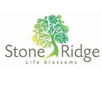 Stone Ridge Narangba