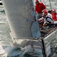 SD Sailing