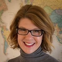 Julie Parrilli Mortgage Loan Originator NMLS # 225493