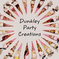 Dunkley Party Creations
