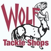 Wolf Tackle Shop