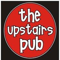 The Upstairs Pub