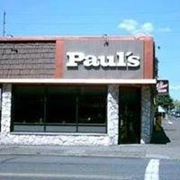 Paul's Restaurant