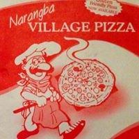 Narangba Village Pizza