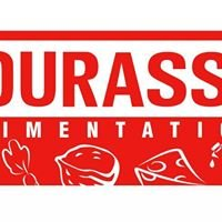 Bourassa Alimentation St-Janvier